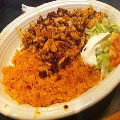 Mexican chori pollo recipe pinterest chorizo sausage mexicans chori pollo from mexico restaurant so good publicscrutiny Choice Image