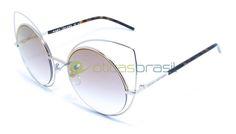 70a12d0457 98 melhores imagens de Glasses