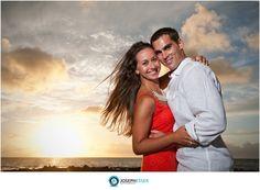 Honolulu-Engagement-Photographer-Joseph-Esser-(6-of-12)
