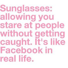 i need to get contacts for this to be applicable. good thing i just don't give a rats ass if i get caught staring:)