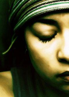 eye opener by *raffaella
