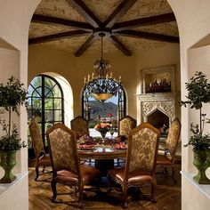 1000 Images About Dining Room On Pinterest Red Dining Rooms Dining