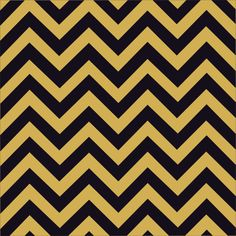 Black and gold chevron HEAT TRANSFER vinyl by BreezePrintCompany.etsy.com
