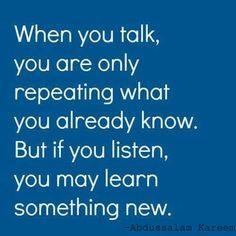 (Listen)