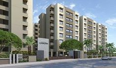 2 bhk apartment in gurgaon,Signature Sector 63a,Signature Global Sector 79,Pyramid Dream Homes Sector 67a,Jms Affordable Sector 108,Maxworth Aashray Sector 89 Gurgaon,One IndiaBulls Sector 104,Godrej Sector 106,M3M Heights Sector 65