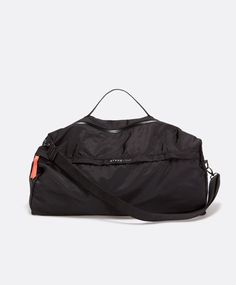Soft new gym bag - OYSHO