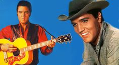 """Country Music Lyrics - Quotes - Songs Elvis presley - Elvis Presley Singing Iconic Country Ballad """"Make The World Go Away"""", Will Blow Y'all Away! - Youtube Music Videos http://countryrebel.com/blogs/videos/47419331-elvis-presley-singing-iconic-country-ballad-make-the-world-go-away-will-blow-yall-away"""