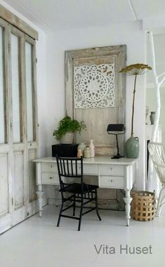 Ingresso Shabby, country, chic ♡ | Shabby, Country, Chic ...