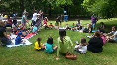 Garden Nursery, Nursery School, Language Development, Children, Kids, Create, Boys, Boys, Big Kids