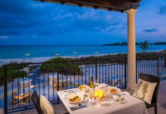 Browse photos of Sandals Emerald Bay Resort in the Bahamas in our gallery. Book your Caribbean getaway today! Caribbean All Inclusive, Caribbean Beach Resort, Caribbean Vacations, All Inclusive Resorts, Beach Resorts, Bahamas Vacation, Vacation Trips, Exuma Bahamas, Vacation Wardrobe