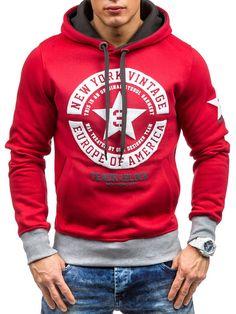 Men's Sportswear New 2017 Fashion Hooded Sweatshirts Brand Hoodies (order now for discount) Sports Hoodies, Men's Hoodies, Moda Casual, Pullover Hoodie, Heavy Jacket, Star Wars, Cool Sweaters, Mens Sweatshirts, Swagg