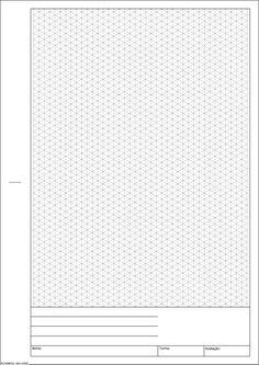 modelo-folha-a4-isomtrica-1-728.jpg (729×1030)