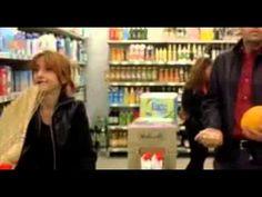 Natale Al Sud Film Completo in Italiano - YouTube