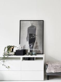 Ikea 'Besta' is the best