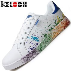 ==> [Free Shipping] Buy Best Keloch Men'S Sports Skateboarding Shoes Women Wear Non-Slip Outdoor Sport Traning Sneakers Men Winter Snow Shoes Online with LOWEST Price | 32757408273