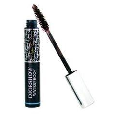 Christian Dior Diorshow Waterproof Women Mascara, Brown, Ounce: A waterproof version for long-lasting effect. prolongs and curves lashes. Gives your lashes fullness. length and volume. A must-have item for creating a glamorous look. Christian Dior Makeup, Eyeliner, Eyeshadow, Color Contour, Waterproof Mascara, Fake Eyelashes, Wow Products, Makeup Products, Mascaras