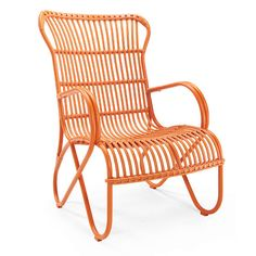 Rizza Outdoor Chair