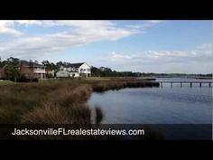 4586 Ortega Island Dr N Foreclosure listing Jacksonville FL