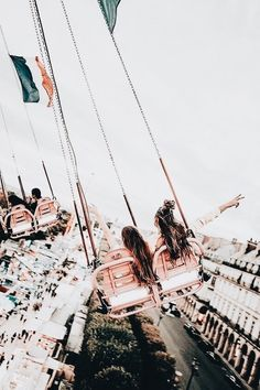 ideas - Bff Pictures -travel ideas - Bff Pictures - Every blondie needs a brownie 👸🏼👸🏽 Tag your bestie! Photo by Foto Best Friend, Best Friend Photos, Best Friend Goals, Best Friend Things, Summer Vibes, Shotting Photo, Cute Friend Pictures, Bff Pics, Summer Goals
