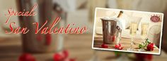 San Valentino quest'anno è davvero speciale all'Hotel Rêve Abano: una romantica fuga per regalarti una pausa di relax con la persona che ami!  Scopri il programma completo nel nostro sito www.hotelreve.com o chiamaci ai numeri 049/8630370 oppure 342/8607213