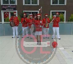 29 10 2014 Bando Takımı