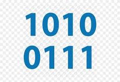 Basic Binary Code Coding Programming Icon Coding Png Stunning Free Transparent Png Clipart Images Free Download Program Icon Coding Clip Art