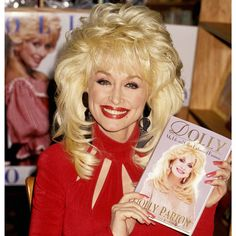 dolly parton nails - Google Search
