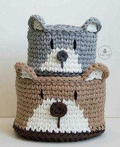 Ideas For Crochet Kids Purse Hobbies Crochet Heart Blanket, Crochet Bear, Crochet Home, Love Crochet, Crochet Gifts, Crochet For Kids, Yarn Projects, Crochet Projects, Crochet Stitches