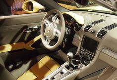 592 Best Luxury car Interiors images | Luxury cars, Vehicles, Cars