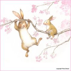Hang in there dear Wendy ~ you're doing great!! Sending love, hugs and prayers! ♥ (Portfolio - Petra Brown, Children's Book Illustrator)