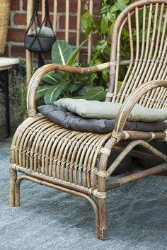 Rattan chair https://www.granit.com/product.html/fatolj-rotting?category_id=153