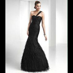 Pronovias Dress Nwt