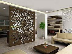 97S-38   Customized 3D Wood Carving / Lamu Doors,  for Homes & Office Interiors.  0722615172 / sales@symbus.co.ke