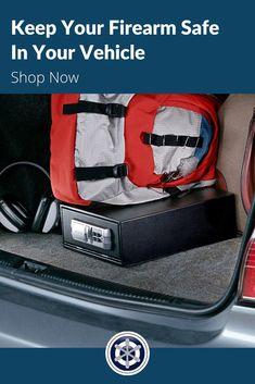 Small Gun Safe, Fingerprint Technology, Gun Safes, Best Safes, Safe Shop, Safe Storage, Home Safes, Under Bed, Handgun