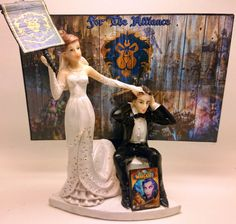 wow wedding cake topper 1000 images about wow on world of warcraft 27659