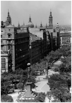 Fotos Zaragoza antigua-Rafael Castillejo-Zaragoza-Zaragoza en la memoria