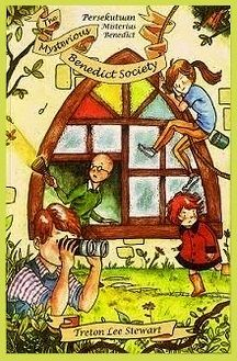 i love this books cover. very funny and refreshing. clearly describe the curiosity of a child