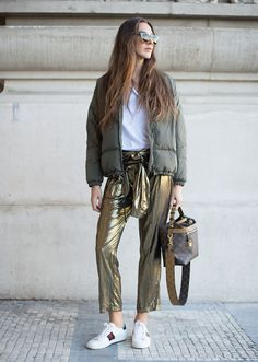 What to Wear in November: 30 Perfect Outfit Ideas to Copy This Month   StyleCaster