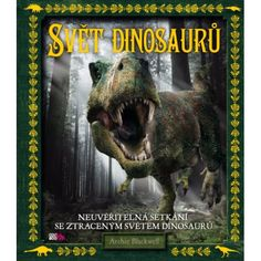 Obrázek Jurassic World, Jurassic Park, Michael Crichton, Archie, Lion Sculpture, Ebooks, Comic Books, In This Moment, Statue
