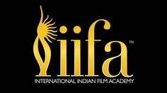 IIFA returns to US: New York to host its 18th edition (Leads Corrections from IANS) , http://bostondesiconnection.com/iifa-returns-us-new-york-host-18th-edition-leads-corrections-ians/,  #IIFAreturnstoUS:NewYorktohostits18thedition