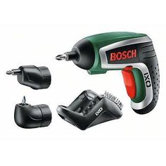 Meget 15 Best BOSCH DIY images | Power tools, Tools, Charger IC93
