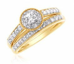 1000 images about engagement rings los angeles jewelry for Media jewelry los angeles