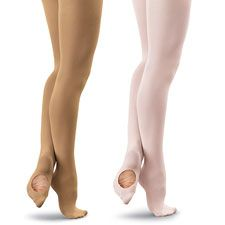 tights for Lexi
