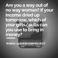 #Advice #Inspiration #BlackWomen #Business #BabyBoomers #Entrepreneurship