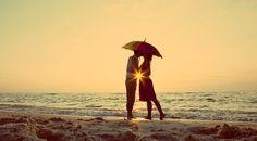 3 moduri in care sa iubesti