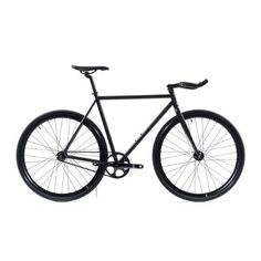fd1eb7cf9 State Bicycle Co Fixed Gear Fixie Single Speed Bike