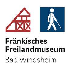 #NEW #iOS #APP Fränkisches Freilandmuseum Bad Windsheim (FFM) - Linon