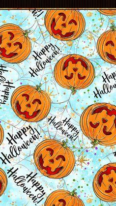 Halloween Mono, Halloween Banner, Halloween Cards, Spooky Halloween, Vintage Halloween, Happy Halloween, Halloween Wallpaper Cute, Holiday Wallpaper, Fall Wallpaper