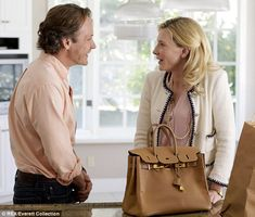 Best actress Oscar frontrunner: Blanchett just scored Golden Globe and SAG Award nominations for her role as a New York socialite in the mid...