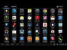 Instal Android To PC Very Easy,Fast And Clear